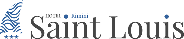 Hotel Saint Louis Rimini